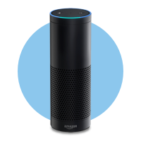 Deako Amazon Alexa